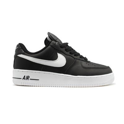 Заказать Мужские кроссовки Nike Air Force 1 `07 AN20 сейчас!