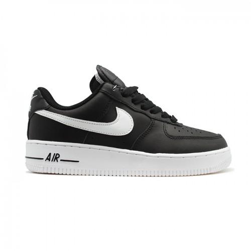 Мужские кроссовки Nike Air Force 1 `07 AN20