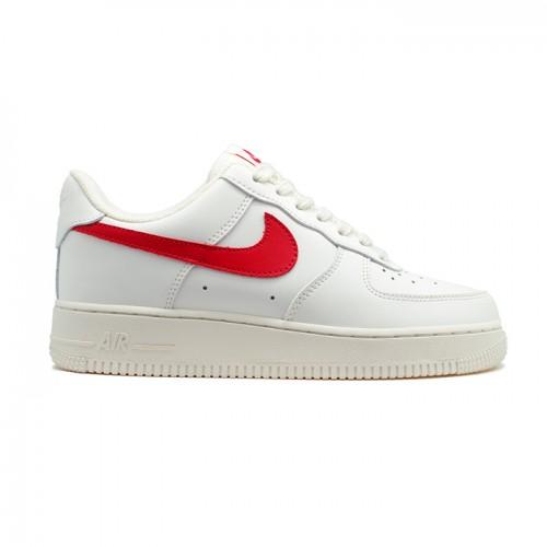 Мужские кроссовки Nike Air Force 1 '07 LE