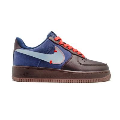 Заказать женские кроссовки Nike Air Force 1 PRM сейчас!