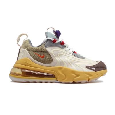 Купить Мужские кроссовки Nike Air Max 270 x Travis Scott Cactus Trails