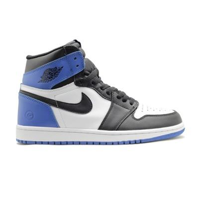 Купить Мужские кроссовки Nike Air Jordan Retro Hight OG