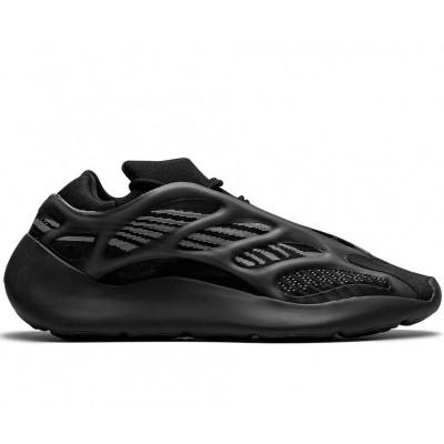Купить кроссовки женские Adidas Yeezy Boost V3 Alvah и оценить их качество