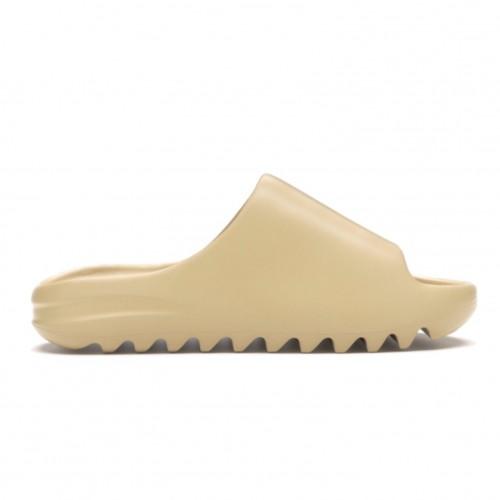 Adidas Yeezy Desert Sand