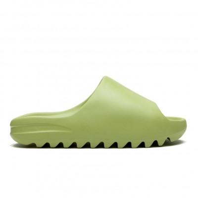 Купить тапочки Adidas Slide Resin и оценить их качество
