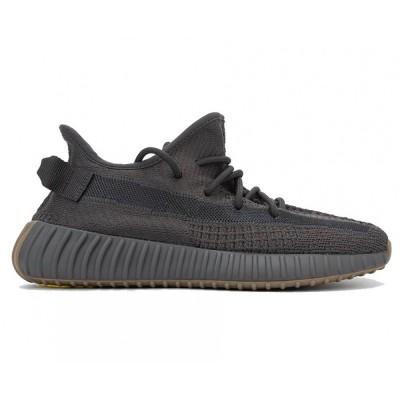 Adidas Yeezy Boost 350 v2 Cinder NON REFLECTIVE и оценить их качество