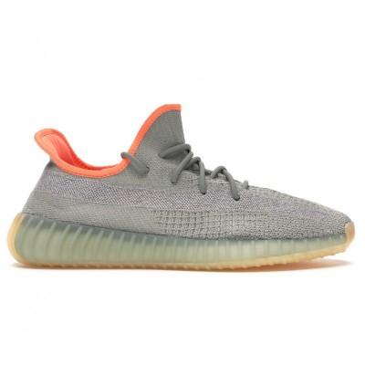 Купить кроссовки Adidas Yeezy Boost 350 v2 DESERT SAGE   и оценить их качество