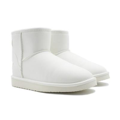 Mini Neon White купить недорого на beinkeds.ru