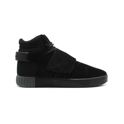 Adidas Men Tubular Invader Strap Black купить на beinkeds.ru