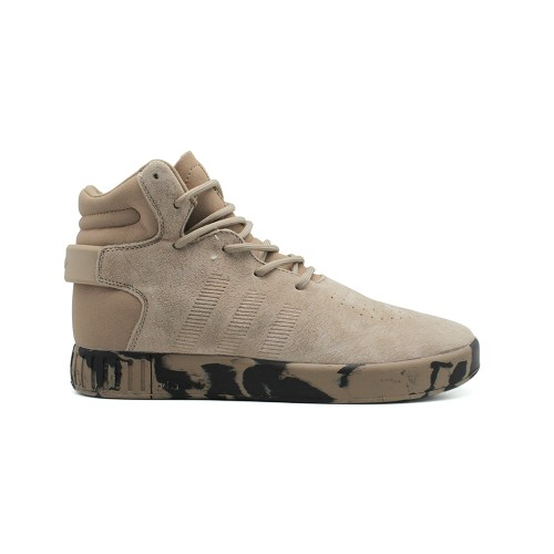 Adidas Men Tubular Invader 2.0 Beige