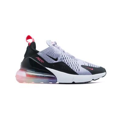Купить женские кроссовки Nike Air Max 270 Grey Rainbow за 5790 рублей!