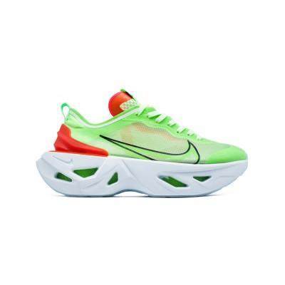 Купить женские кроссовки Nike  Zoom x Segida Neon
