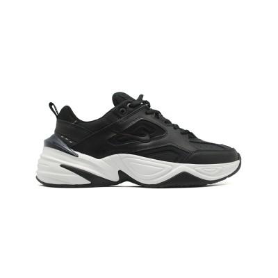 Купить Женские кроссовки Nike M2K Tekno Black