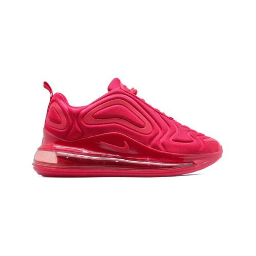 Женские кроссовки Nike Air Max 720 Red