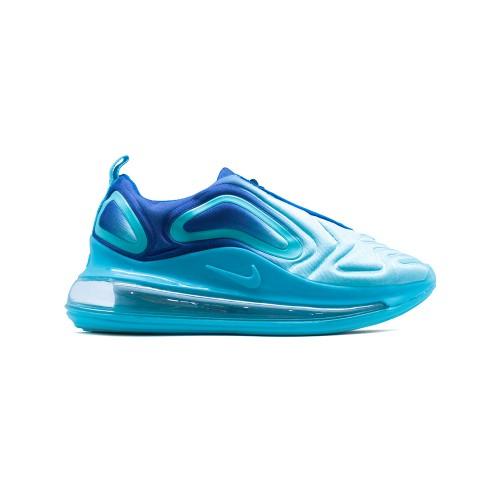 Женские кроссовки Nike Air Max 720 1 Blumarine