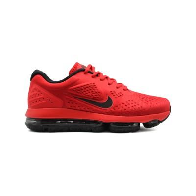 Закажите с доставкой Мужские кроссовки Nike Air Max 2018 Red