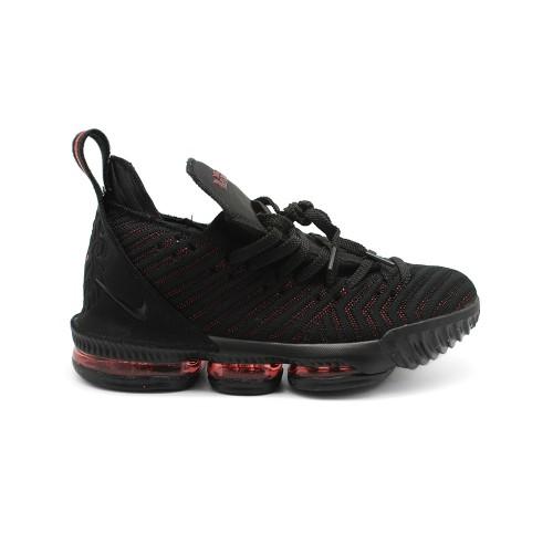 """Мужские кроссовки Nike LeBron 16 """"Fresh Bred"""""""