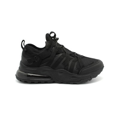 Купить Мужские кроссовки Nike Air Max 270 Bowfin Black за 6290 рублей!