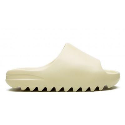 Купить тапочки Adidas Slide Bone и оценить их качество