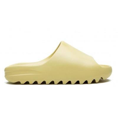 Купить тапочки Adidas Slide Desert Sand и оценить их качество