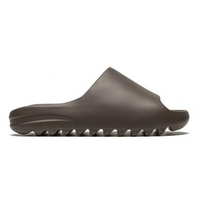 Купить тапочки Adidas Slide Soot и оценить их качество