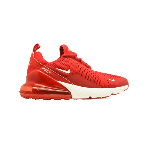 Женские кроссовки Nike Air Max 270 Red