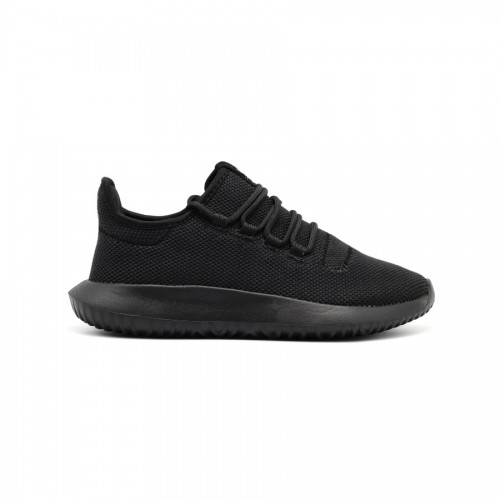 Adidas Men Tubular Shadow Knit Black