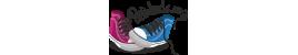 Интернет-магазин кроссовок BeInKed-s.ru
