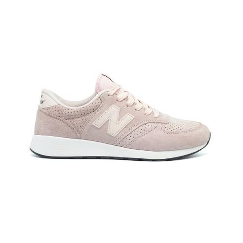 New Balance Женские 420 Re-Engineered Pink