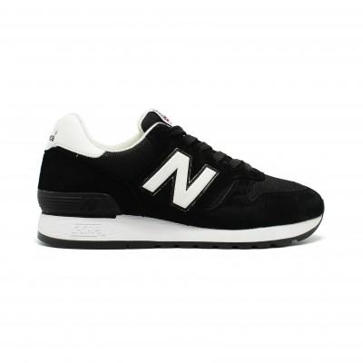 New Balance Женские 670 Black