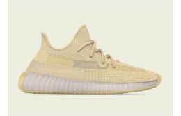 Adidas Yeezy Boost 350 V2 «Flax» и их мировой релиз в мае