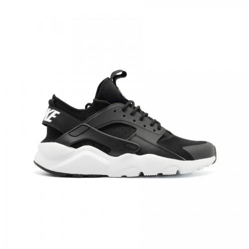 Женские кроссовки Nike Air Huarache Ultra Black