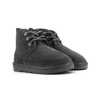 Kids Boot Neumel - Серый