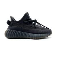 Кроссовки детские Adidas YEEZY Boost 350 V2 CINDER