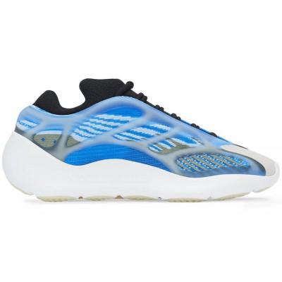 Adidas Yeezy Boost V3 ARZARETH и оценить их качество