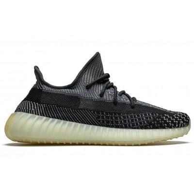 Adidas Yeezy Boost 350 v2 Carbon и оценить их качество