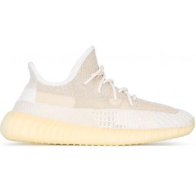 Adidas Yeezy Boost 350 V2 Natural и оценить их качество
