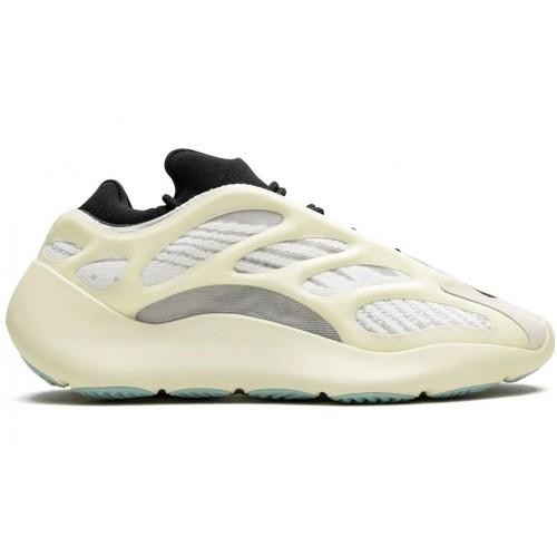 Кроссовки детские Adidas YEEZY V3 AZAEL