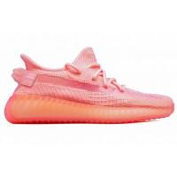 Adidas YEEZY Boost 350 V2 Neon Peach
