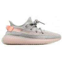 Кроссовки детские Adidas YEEZY Boost 350 V2 TRUE FORM
