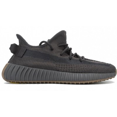 Купить детские кроссовки Adidas Yeezy Boost 350 v2 Cinder  и оценить их качество