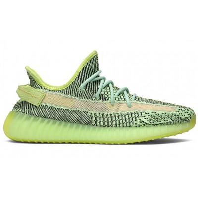 Adidas Yeezy Boost 350 v2 Yeezreel и оценить их качество