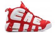 Nike Air More Uptempo 96 Supreme