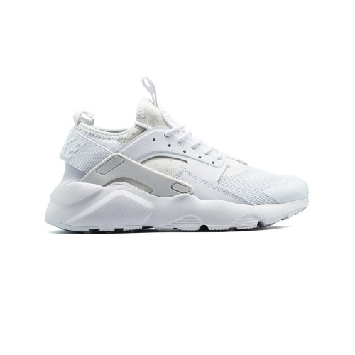 Женские кроссовки Nike Air Huarache Ultra White