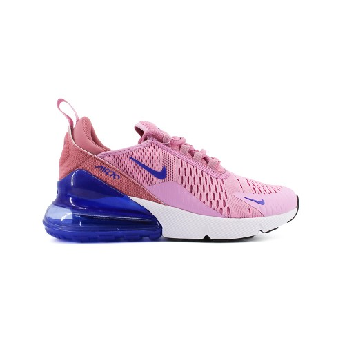 Женские кроссовки Nike Air Max 270 Purple