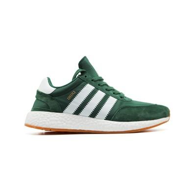 Купить Кроссовки мужские Adidas Iniki Emerald за 5490 рублей!